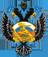 Министерство спорта, туризма и молодежной политики РФ