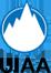 UIAA - International mountaineering and climbing federation (Международный союз альпинистских ассоциаций)