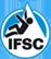 IFSC - International Federation of Sport Climbing (Международная федерация спортивного скалолазания)